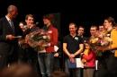 X1-IHK-Auszeichnung-Absolventen-Radolfzell-151012-Bodensee-Community_SEECHAT_DE-IMG_7805.JPG