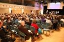 X3-IHK-Auszeichnung-Absolventen-Radolfzell-151012-Bodensee-Community_SEECHAT_DE-IMG_7781.JPG