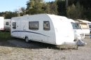 Caravan-Messe-Bodensee-Stockach-301012-Bodensee-Community-SEECHAT_DE-IMG_2368.JPG