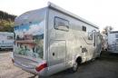 Caravan-Messe-Bodensee-Stockach-301012-Bodensee-Community-SEECHAT_DE-IMG_2370.JPG