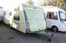 Caravan-Messe-Bodensee-Stockach-301012-Bodensee-Community-SEECHAT_DE-IMG_2371.JPG