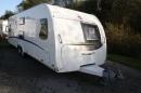 Caravan-Messe-Bodensee-Stockach-301012-Bodensee-Community-SEECHAT_DE-IMG_2372.JPG