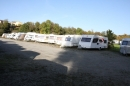 Caravan-Messe-Bodensee-Stockach-301012-Bodensee-Community-SEECHAT_DE-IMG_2373.JPG
