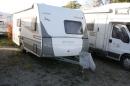 Caravan-Messe-Bodensee-Stockach-301012-Bodensee-Community-SEECHAT_DE-IMG_2374.JPG