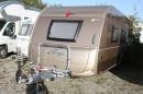 Caravan-Messe-Bodensee-Stockach-301012-Bodensee-Community-SEECHAT_DE-IMG_2375.JPG