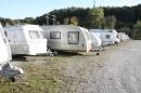 Caravan-Messe-Bodensee-Stockach-301012-Bodensee-Community-SEECHAT_DE-IMG_2376.JPG