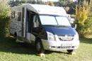 Caravan-Messe-Bodensee-Stockach-301012-Bodensee-Community-SEECHAT_DE-IMG_2377.JPG