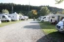 Caravan-Messe-Bodensee-Stockach-301012-Bodensee-Community-SEECHAT_DE-IMG_2379.JPG