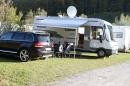 Caravan-Messe-Bodensee-Stockach-301012-Bodensee-Community-SEECHAT_DE-IMG_2380.JPG