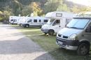 Caravan-Messe-Bodensee-Stockach-301012-Bodensee-Community-SEECHAT_DE-IMG_2381.JPG