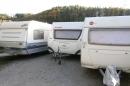 Caravan-Messe-Bodensee-Stockach-301012-Bodensee-Community-SEECHAT_DE-IMG_2383.JPG