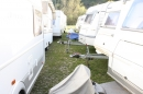 Caravan-Messe-Bodensee-Stockach-301012-Bodensee-Community-SEECHAT_DE-IMG_2384.JPG