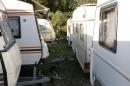 Caravan-Messe-Bodensee-Stockach-301012-Bodensee-Community-SEECHAT_DE-IMG_2385.JPG
