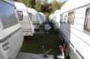 Caravan-Messe-Bodensee-Stockach-301012-Bodensee-Community-SEECHAT_DE-IMG_2386.JPG