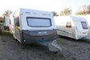 Caravan-Messe-Bodensee-Stockach-301012-Bodensee-Community-SEECHAT_DE-IMG_2389.JPG
