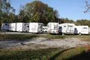 Caravan-Messe-Bodensee-Stockach-301012-Bodensee-Community-SEECHAT_DE-IMG_2391.JPG