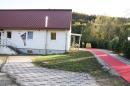 Caravan-Messe-Bodensee-Stockach-301012-Bodensee-Community-SEECHAT_DE-IMG_2392.JPG