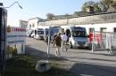 Caravan-Messe-Bodensee-Stockach-301012-Bodensee-Community-SEECHAT_DE-IMG_2393.JPG
