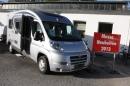 Caravan-Messe-Bodensee-Stockach-301012-Bodensee-Community-SEECHAT_DE-IMG_2394.JPG