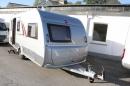 Caravan-Messe-Bodensee-Stockach-301012-Bodensee-Community-SEECHAT_DE-IMG_2395.JPG