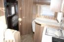 Caravan-Messe-Bodensee-Stockach-301012-Bodensee-Community-SEECHAT_DE-IMG_2396.JPG
