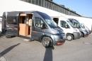 Caravan-Messe-Bodensee-Stockach-301012-Bodensee-Community-SEECHAT_DE-IMG_2399.JPG