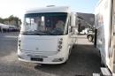 Caravan-Messe-Bodensee-Stockach-301012-Bodensee-Community-SEECHAT_DE-IMG_2401.JPG