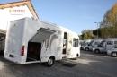 Caravan-Messe-Bodensee-Stockach-301012-Bodensee-Community-SEECHAT_DE-IMG_2403.JPG