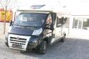 Caravan-Messe-Bodensee-Stockach-301012-Bodensee-Community-SEECHAT_DE-IMG_2404.JPG