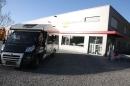 Caravan-Messe-Bodensee-Stockach-301012-Bodensee-Community-SEECHAT_DE-IMG_2405.JPG