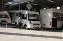 Caravan-Messe-Bodensee-Stockach-301012-Bodensee-Community-SEECHAT_DE-IMG_2406.JPG