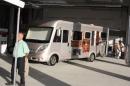 Caravan-Messe-Bodensee-Stockach-301012-Bodensee-Community-SEECHAT_DE-IMG_2408.JPG