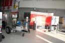 Caravan-Messe-Bodensee-Stockach-301012-Bodensee-Community-SEECHAT_DE-IMG_2413.JPG