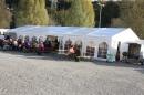 Caravan-Messe-Bodensee-Stockach-301012-Bodensee-Community-SEECHAT_DE-IMG_2417.JPG
