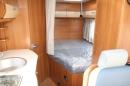 Caravan-Messe-Bodensee-Stockach-301012-Bodensee-Community-SEECHAT_DE-IMG_2419.JPG