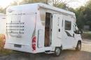 Caravan-Messe-Bodensee-Stockach-301012-Bodensee-Community-SEECHAT_DE-IMG_2420.JPG