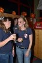 Halloweenparty-Liggeringen-201012-Bodensee-Community-SEECHAT_DE-_17.jpg