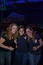 Halloweenparty-Liggeringen-201012-Bodensee-Community-SEECHAT_DE-_43.jpg