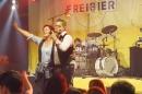 Kirchweih-2012-Freibier-Hilzingen-201012-Bodensee-Community-SEECHAT_DE-_DSC0087.JPG