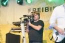Kirchweih-2012-Freibier-Hilzingen-201012-Bodensee-Community-SEECHAT_DE-_DSC0094.JPG