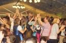 Kirchweih-2012-Freibier-Hilzingen-201012-Bodensee-Community-SEECHAT_DE-_DSC0107.JPG