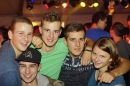 Kirchweih-2012-Freibier-Hilzingen-201012-Bodensee-Community-SEECHAT_DE-_DSC0117.JPG