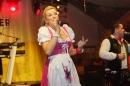 Kirchweih-2012-Freibier-Hilzingen-201012-Bodensee-Community-SEECHAT_DE-_DSC0119.JPG