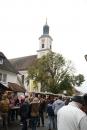 Kirchweih-Hilzingen-211012-Bodensee-Community-SEECHAT_DE-_04.jpg