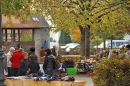 Kirchweih-Hilzingen-211012-Bodensee-Community-SEECHAT_DE-_07.jpg