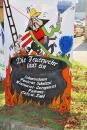 Kirchweih-Hilzingen-211012-Bodensee-Community-SEECHAT_DE-_14.jpg