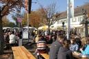Kirchweih-Hilzingen-211012-Bodensee-Community-SEECHAT_DE-_16.jpg