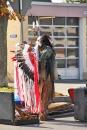 Kirchweih-Hilzingen-211012-Bodensee-Community-SEECHAT_DE-_17.jpg