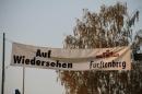 Kirchweih-Hilzingen-211012-Bodensee-Community-SEECHAT_DE-_55.jpg