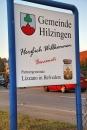 Kirchweih-Hilzingen-211012-Bodensee-Community-SEECHAT_DE-_56.jpg